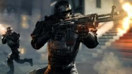 Wolfenstein: The New Order превратят в умный шутер