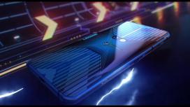Игровой смартфон Lenovo Legion может получить6 ГБ ОЗУ в базовой версии