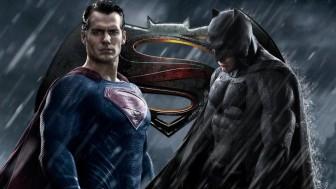В тизере Batman v Superman: Dawn of Justice с Бэтмена срывают маску