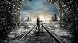 Создатели Metro: Exodus начали приём предзаказов на шутер на всех платформах