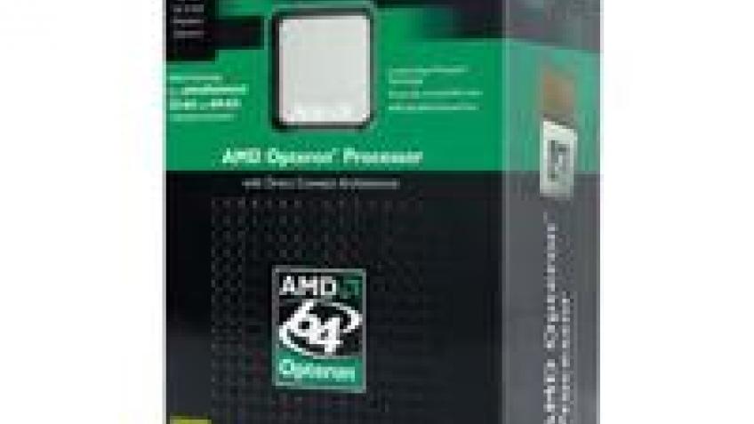 AMD K10 неконкурентоспособен?