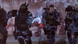 Последнее дополнение для Call of Duty: Ghosts выйдет на РС в сентябре