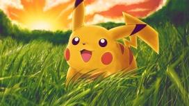 За первый месяц Harry Potter: Wizards Unite заработала в25 раз меньше, чем Pokemon GO