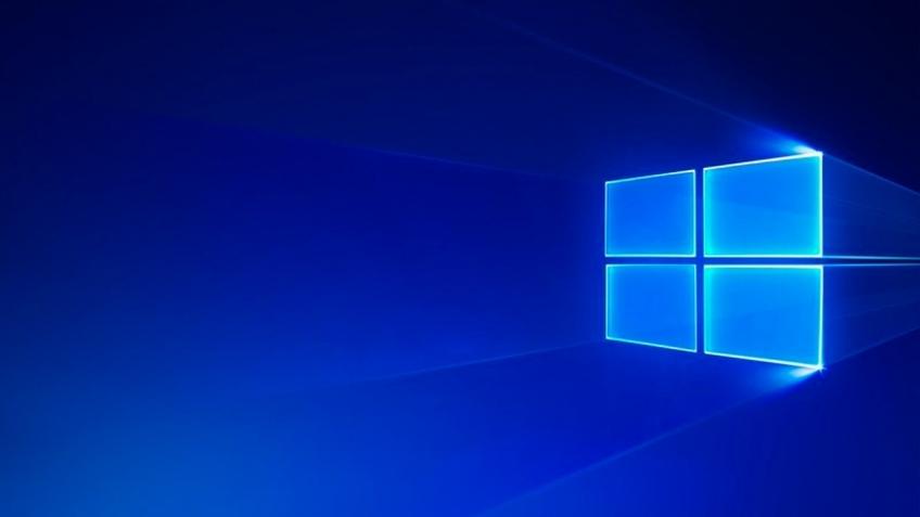 Windows 10 October 2018 Update не хочет дружить с iCloud