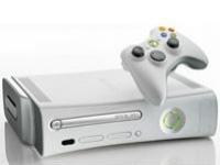 Microsoft продала28 миллионов Xbox 360