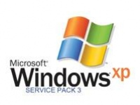 Windows XP SP3 почти готов