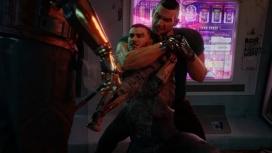 Cyberpunk 2077 ни при чём: увольнения в издательстве CDP не связаны с переносом