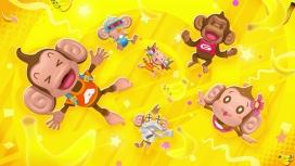 К выходу ремейка Super Monkey Ball Banana Blitz сняли шуточную «документалку»