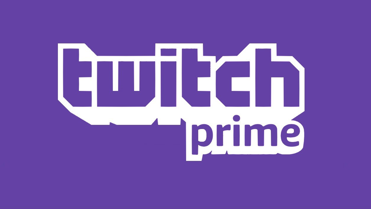 Похоже, Twitch Prime ждёт ребрендинг (Обновлено)