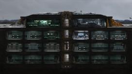 Xenonauts2 вышла на Kickstarter (Обновлено)
