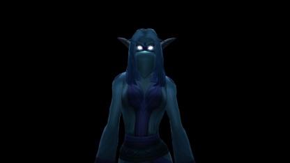 На неофициальном сервере World of Warcraft устроили учебную эпидемию