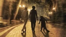 Режиссёр «Легенды № 17» экранизирует «Мастера и Маргариту»