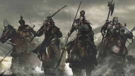 Наборы раннего доступа Conqueror's Blade нашли своих владельцев