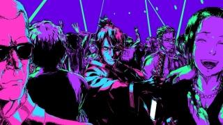 Самой высокооценённой игрой 2019 года в Steam стала Katana ZERO