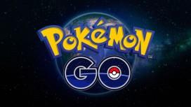 В Pokemon Go скоро появятся кооперативные возможности