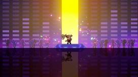 Рогалик Neon Abyss выйдет не только на РС, но и на консолях