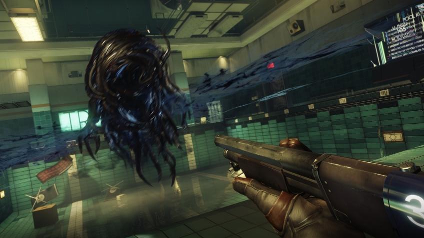 Авторы Prey уверяют, что игрокам не стоит волноваться из-за PC-версии