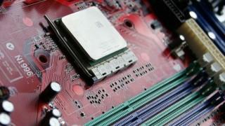 AMD показала настольные процессоры Ryzen 3000