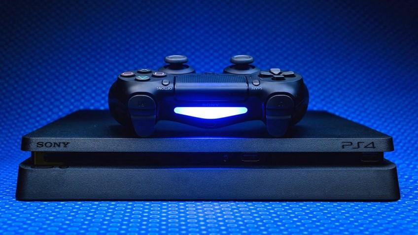 Прошивка7.0 для PS4 выйдет завтра: новые «Тусовки» и стриминг на Android