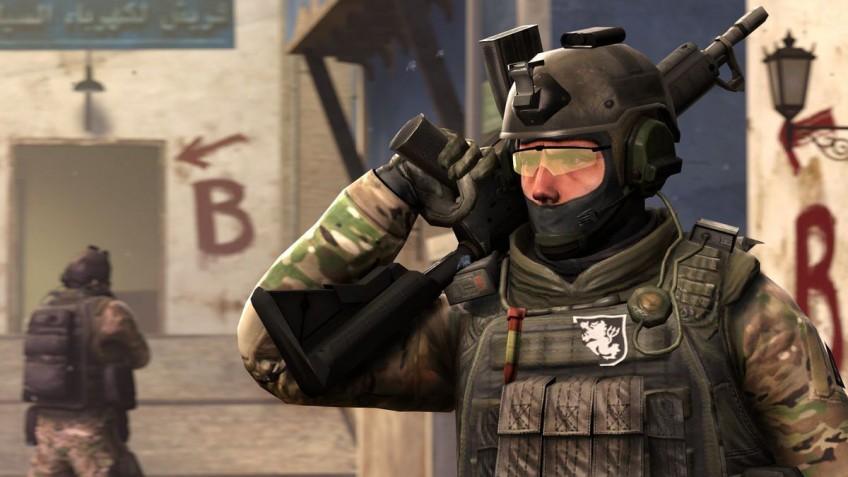 Minerva устроила зачистку токсичных игроков в CS:GO
