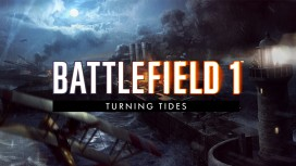 Electronic Arts празднует пятнадцатилетие серии Battlefield