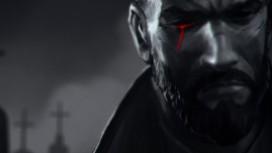 Продажи Vampyr заставили разработчика гордиться успехом проекта