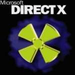 DirectX 10 и физика