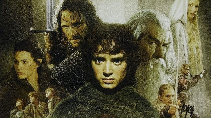The Lord of the Rings Online просуществует как минимум до 2017 года