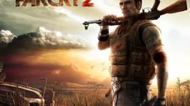 Турнир по Far Cry2 через неделю!