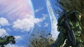 gamescom 2011: Юбилейное издание Halo поделится картами с Halo: Reach