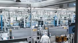 СМИ: Intel может полностью отказаться от 10-нанометрового техпроцесса