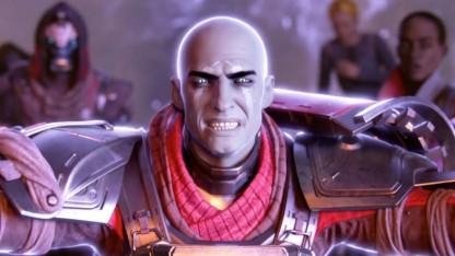 Разработчики Destiny 2 ждут жалоб игроков на обилие контента