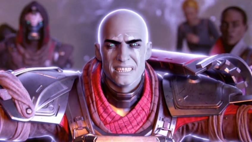 Разработчики Destiny2 ждут жалоб игроков на обилие контента