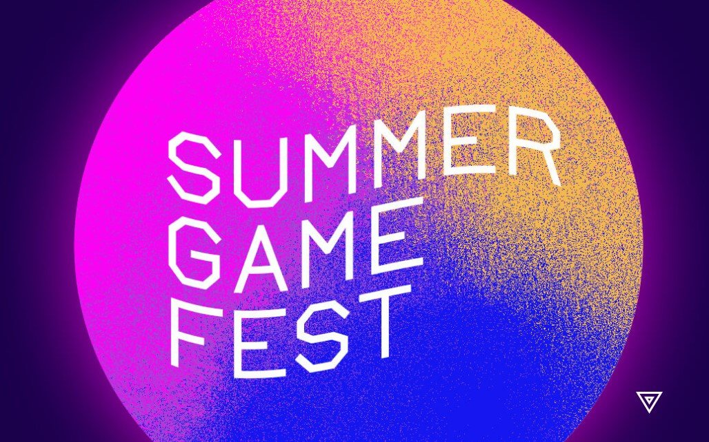 Jeff Keely presented Summer Game Fest 2021 - month of ...