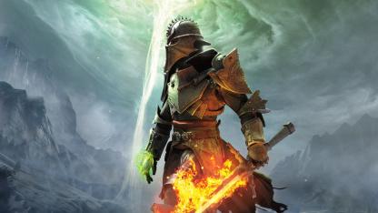 СМИ: Dragon Age4 благодаря успеху Jedi: Fallen Order будет строго сюжетной