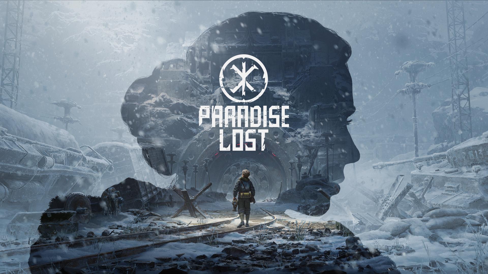 Ожившее прошлое и альтернативная история в новом геймплее Paradise Lost