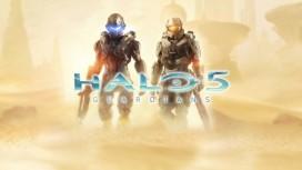 Тестирование Halo 5: Guardians стартует в конце декабря