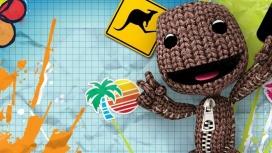 Энтузиасты портируют LittleBigPlanet на PC