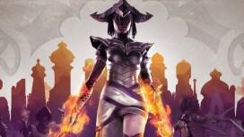 Torn Banner начала принимать предзаказы Mirage: Arcane Warfare