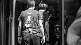 Итоги второго дня плей-офф The International 2019 (21 августа): прощаемся с Virtus.pro