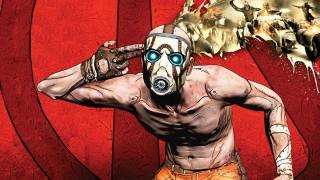Утечка: переносом Borderlands на PS4 и Xbox One заняты авторы Sunset Overdrive для РС