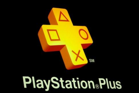 Масса предложений PlayStation Plus, но не для России