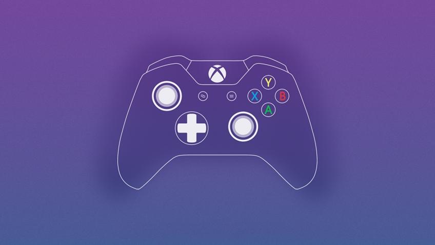 Microsoft не поведётся на шумиху вокруг «Королевской битвы»