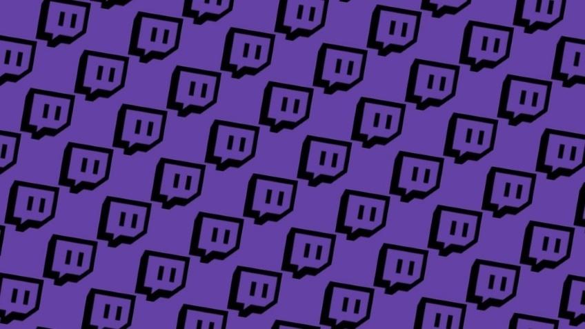 Twitch купил Internet Gaming Database — IMDb про игры