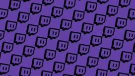 Twitch купил Internet Gaming Database — IMDb про игры