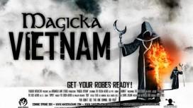 Магический Вьетнам