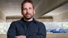 Новая игра Кена Левина будет сложнее BioShock
