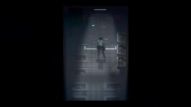 Репликант против кошмаров: анонсирован хоррор Signalis