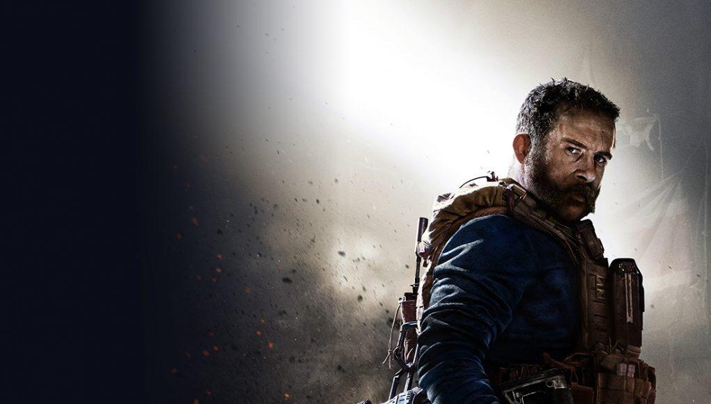 Дебютный трейлер Call of Duty: Modern Warfare встретили лучше предшественников