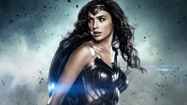 Создатели Injustice 2 выпустили ролик ивента по «Чудо-женщине»